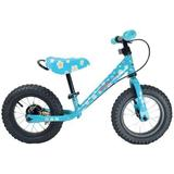 Kiddimoto Super Junior Max