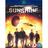 Sunshine Filmer Sunshine [Blu-ray] [2007]