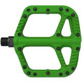 Pedaler OneUp Composite Flat Pedal