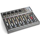 Mixerbord Vonyx VMM-F701