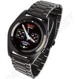 Smartwatches Garett GT13