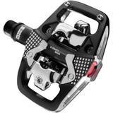 Pedaler Look X-Track EN-Rage Plus Pedal