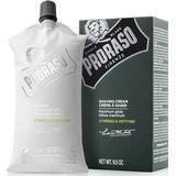 Proraso Cypress & Vetyver Shaving Cream 275ml