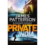 Private india (Pocket, 2015)