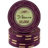 Spelmarker The Ascona 10000