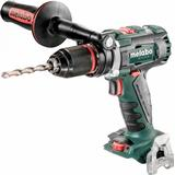 Metabo BS 18 LTX BL I (602350890) Solo