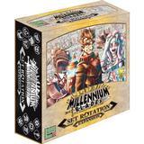 Sällskapsspel Level 99 Games Millennium Blades: Set Rotation