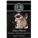 Alun Taylor of Old Bond Street Alum Block 75g