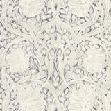 William Morris Pure Pimpernel (DMPN216539)