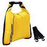 Packpåsar Overboard Dry Flat Bag 5L