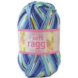 Jarbo Soft Raggi Yarn 268m