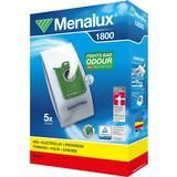 Dammsugartillbehör Menalux 1800S 5-pack