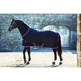 Hästtäcken Horseware Amigo Stable Sheet