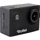 Videokameror Rollei Actioncam 372