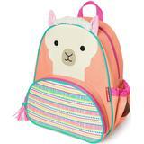 Ryggsäckar Skip Hop Zoo Pack - Llama