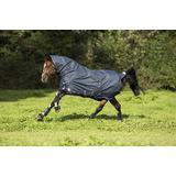 Hästtäcken Horseware Amigo Bravo 12 Plus Lite 100g