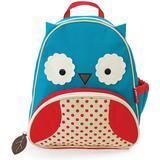 Väskor Skip Hop Zoo Pack - Owl