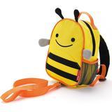 Väskor Skip Hop Zoo Let - Bee
