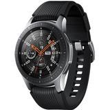 Smartwatches Samsung Galaxy Watch 46mm LTE