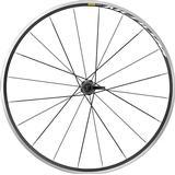 Hjul Mavic Aksium Rear Wheel