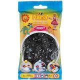 Hama Midi Beads in Bag 207-18