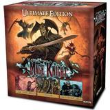 Rollspel WizKids Mage Knight Ultimate Edition
