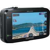 Videokameror Kenwood DRV-830