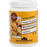 Behovsanpassade tillskott Natur Drogeriet Boswellia 90 st