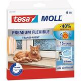 TESA Tesamoll Premium Flexible 6m