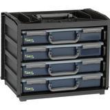 RAACO HandyBox 55x4 136242