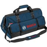 Bosch 1600A003BJ