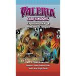 Valeria: Card Kingdoms Peasants & Knights