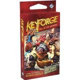 Sällskapsspel Fantasy Flight Games KeyForge Call of the Archons Archon Deck
