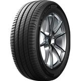 Michelin Primacy 4 205/60 R16 92H