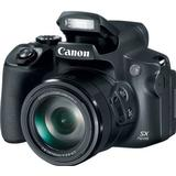 Bridgekamera Canon PowerShot SX70 HS