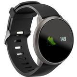 Smartwatches Acme SW101