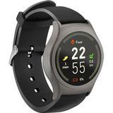 Smartwatches Acme SW201