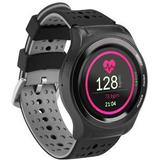 Smartwatches Acme SW301