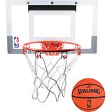 Spalding NBA Slam Jam Team