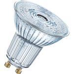 Osram P PAR 16 35 2700K LED Lamps 4.5W GU10