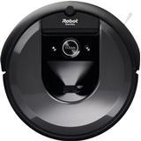 Robotdammsugare iRobot Roomba i7 i7156
