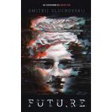 Future (E-bok)