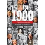 Nittonhundratalet: en biografi: makter, människor och idéer under ett århundrade (Häftad)
