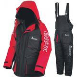 Flytoveraller Imax Thermo Suit