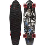 """Skateboard Penny Star Wars Darth Vader 27"""""""