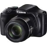 Bridgekamera Canon PowerShot SX540 HS