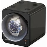 Klocktillbehör Beco Boxy Fancy Brick Watch Winder (309395)