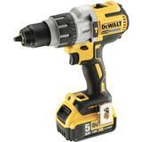 Dewalt DCD996P2-QW (2x5.0Ah)
