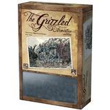 Sällskapsspel CMON The Grizzled: Armistice Edition