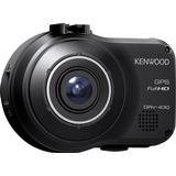 Videokameror Kenwood DRV-430